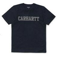 S/S College Stars T-Shirt
