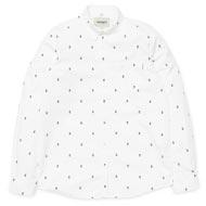 L/S Sandclock Shirt