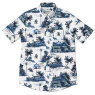 S/S Homerun Shirt
