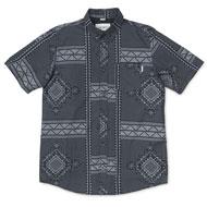 S/S Trenton Assyut Shirt