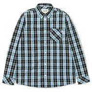 L/S Craig Shirt