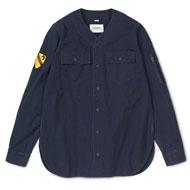 L/S Pierre Shirt