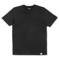 S/S Tony T-Shirt