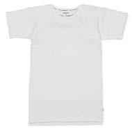 W' S/S Kim T-Shirt