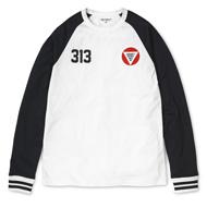 L/S York T-Shirt