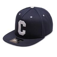 College-C Starter Cap