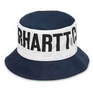 Shore Bucket Hat