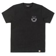 S/S No Mercy T-Shirt