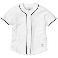 S/S Baseball 89 T-Shirt