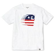 S/S Motion T-Shirtc