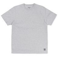 S/S State T-Shirt
