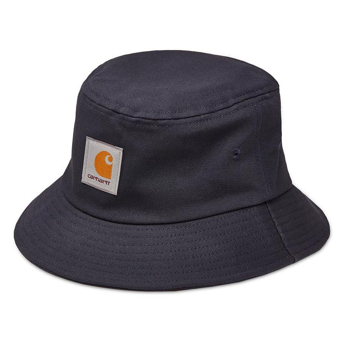 d4bff051643 Zoom Stussy Bucket Hat Stussy Bucket Hat