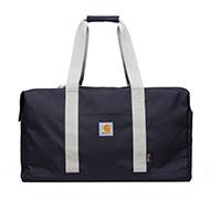 Watch Sport Bag