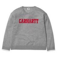 W' College Sweater