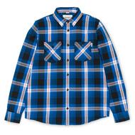 L/S Lawler Shirt