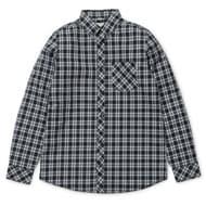 L/S Leon Shirt