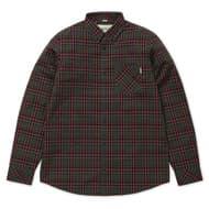 L/S Leroy Shirt