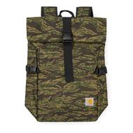 Philips Backpack
