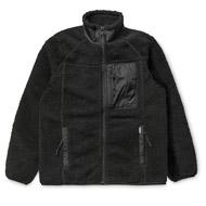 Scout Jacket Liner