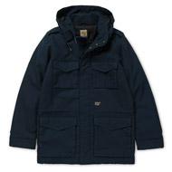Hickman Coat