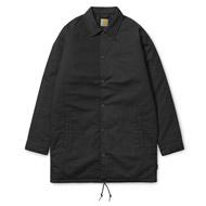 Sanford Coat