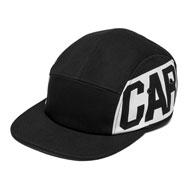 CART Script Starter Cap