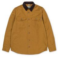 L/S Hunting Shirt