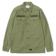 L/S Arrow Shirt