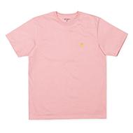 Soft Rose/ Gold