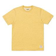 S/S Holbrook T-Shirt