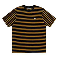 S/S Robie T-Shirt