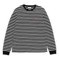 L/S Robie T-Shirt