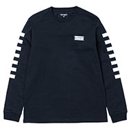 L/S State T-Shirt