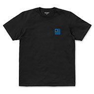 S/S State Detroit City T-Shirt