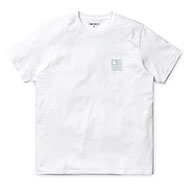 S/S State Mountain Top T-Shirt