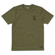 S/S Artillery T-Shirt