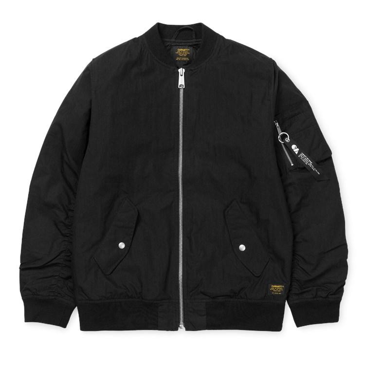 Adams Jacket