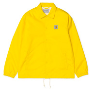 Yellow/ Broken White