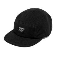 Menson Fleece Cap