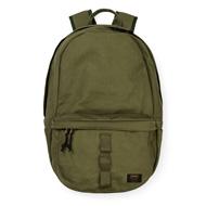 Camp Backpack
