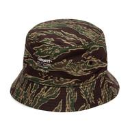 Camp Bucket Hat