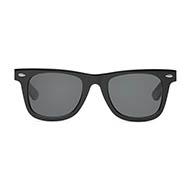 Fenton Sunglasses