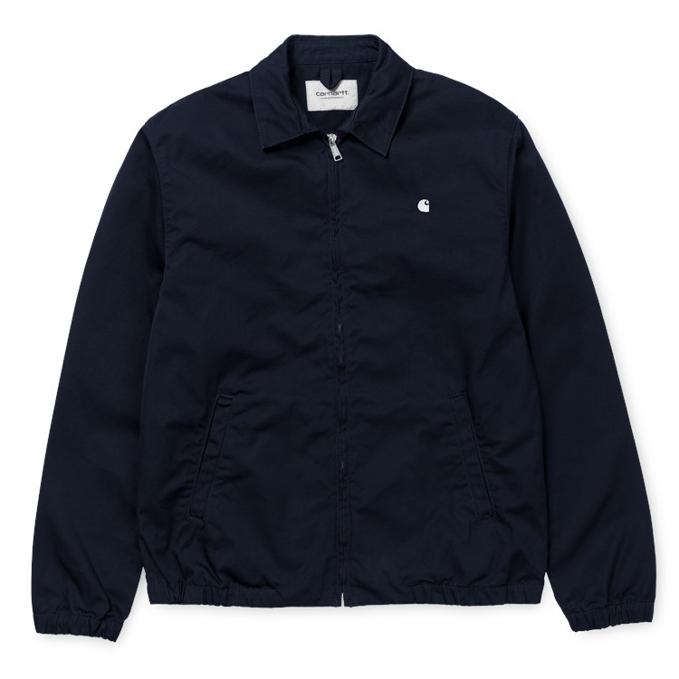 Madison Jacket Questa