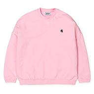 W' Ellery Egypt Sweatshirt