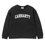 W' Yale Sweatshirt