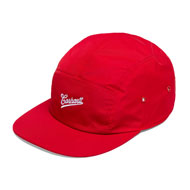 Strike Cap