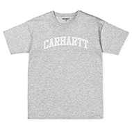 W' S/S Carrie Yale T-Shirt