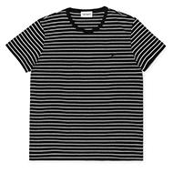 W' S/S Cullen T-Shirt