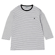 W' 3/4 Cullen T-Shirt