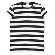 W' S/S Alva T-Shirt